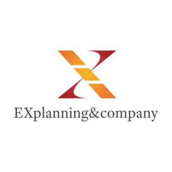 EXplanning&company